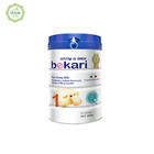 Formula Baby Baby Milk Formula Pure Sheep Infant Formula Milk Powder For Babies