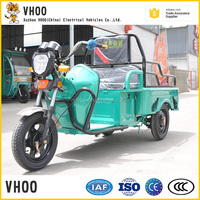 2017 new model cost-effective cargo tricycle cargo scooters china/most popular & convenient electric tuk tuk siem reap