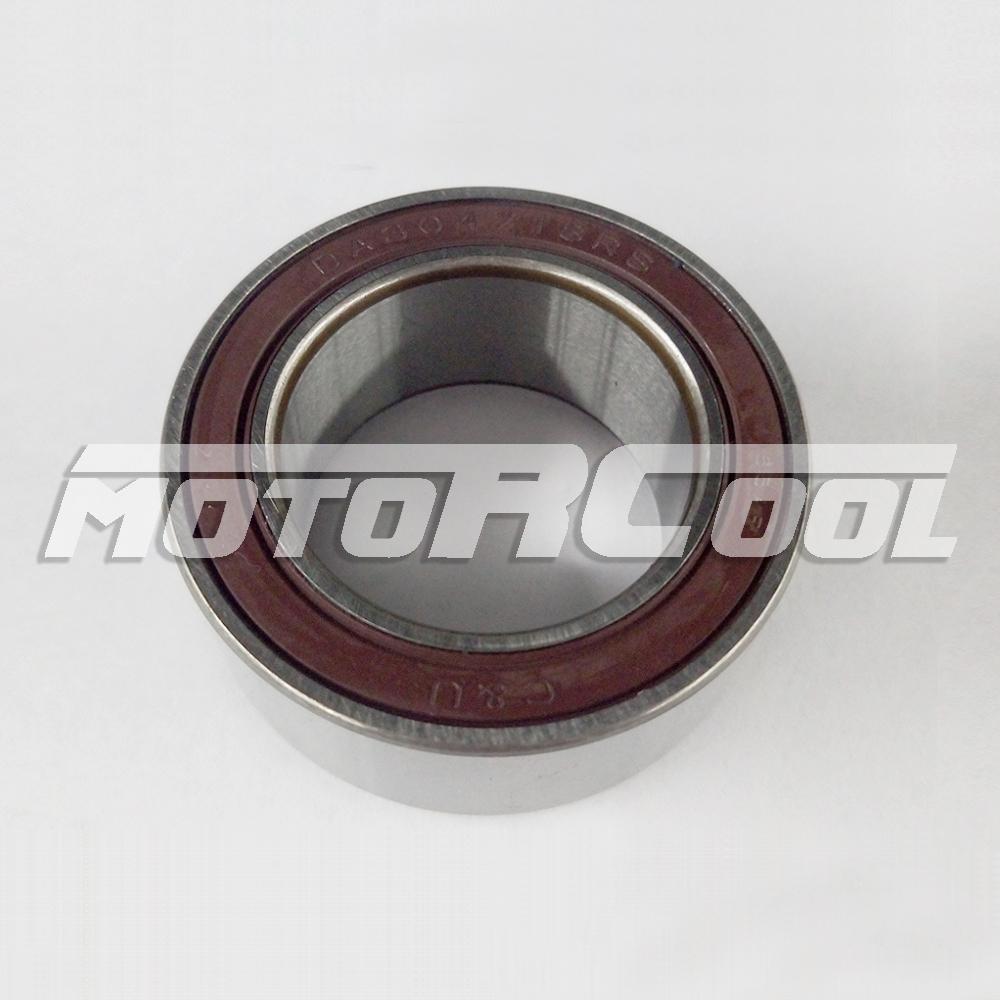 Auto Air Conditioner Compressor Bearing For Sanden Tr70/ Denso ...