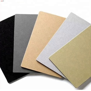 Alucopanel, Alucopanel Suppliers and Manufacturers at