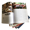 /product-detail/low-cost-custom-coloring-a3-tourist-magazine-brochure-booklet-printing-60816026559.html
