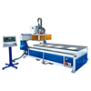 /product-detail/dct2412-h-woodworking-cnc-router-cnc-machine-60794887706.html