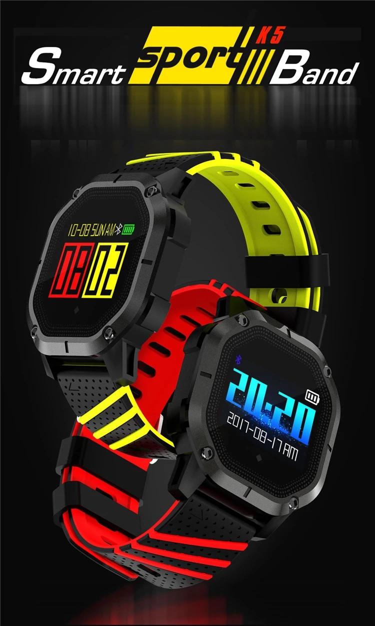 K5 smart watch-05.jpg