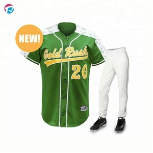 new style dd132 c70c6 Yankees Jerseys Wholesale, Jersey Suppliers - Alibaba