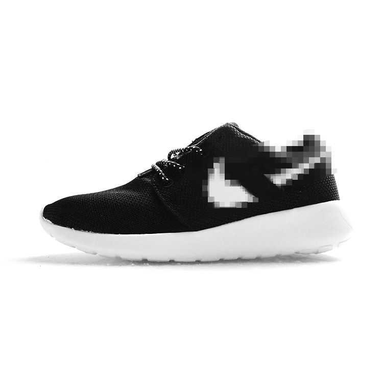 2017 online shop hot sale wholesale cheap sport shoes and sneakers casual shoes for men
