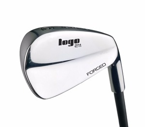 high quality golf equipment right handed 7 forged iron