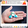 Upscale Metal Bearing Toy For rest Relieve Stress Hand Fidget Spinner
