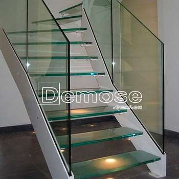 Treppe Design Glas Treppen Glasscheiben Fur Treppen Buy Treppen Fall Design Glas Treppen Glas Panels Fur Treppen Product On Alibaba Com