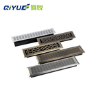 High quality HVAC system floor air register grille floor vents grille