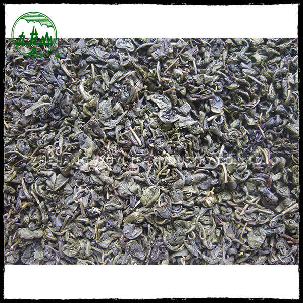 Chinese high quality loosing weight tea