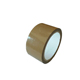 Whole sale Cheap Bopp Brown Packing Tape For Box Packing