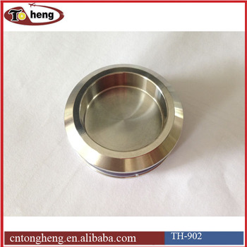 CNC Recessed Pull for glass sliding door  sc 1 st  Alibaba : door puller - pezcame.com