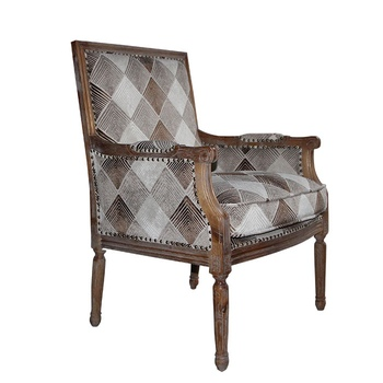 Hot Sales Old Fashioned Living Room Wooden Arm Lounge Chair - Buy Lounge  Chair,Arm Chair,Wooden Arm Lounge Chair Product on Alibaba.com