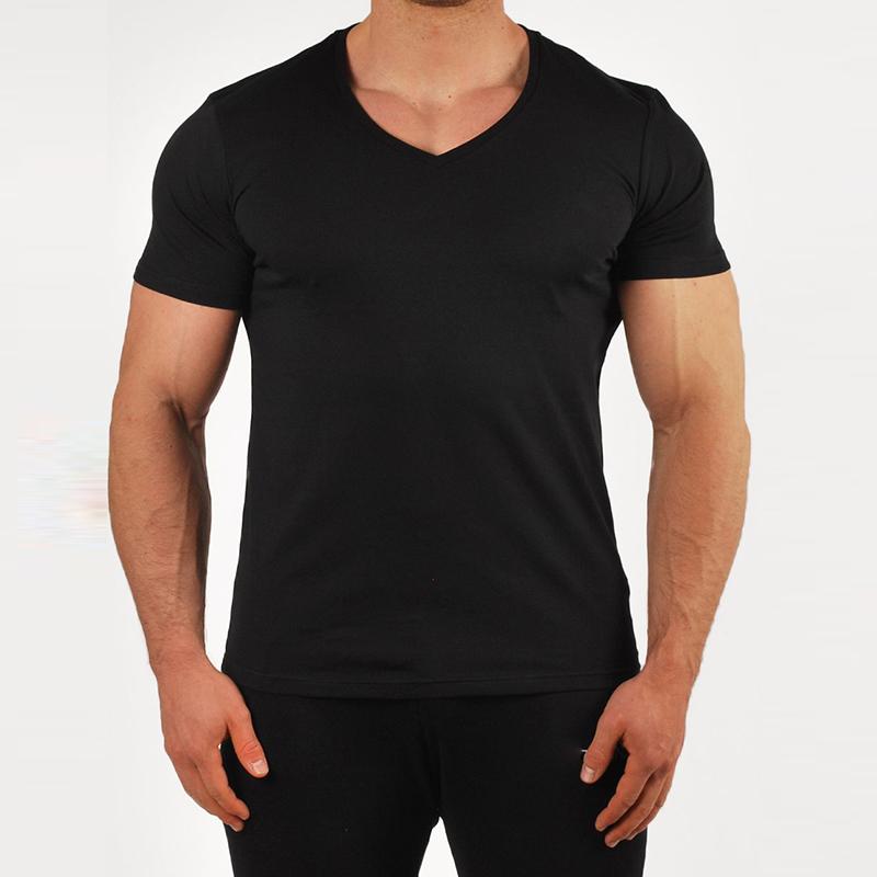Wholesale Plain Black T Shirts Free Samples - Buy T Shirts Free ...