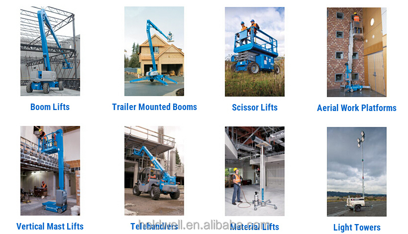 manual boxes for aerial lift jlg genie skyjack condor grove terex manual boxes for aerial lift jlg genie skyjack condor grove terex