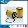 replacement parker oil filter element for farm machinery