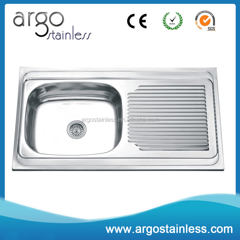 Philippines Kitchen Sink, Philippines Kitchen Sink Suppliers and ...