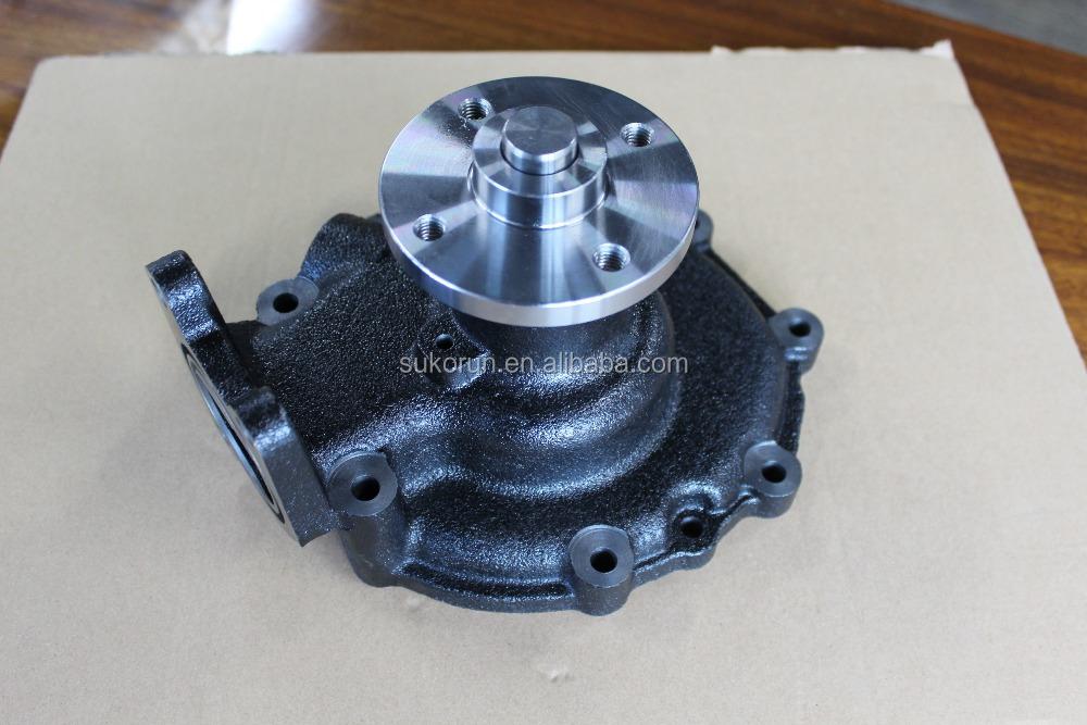 Water Pump 16100-3464