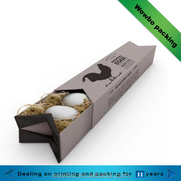 fancy kraft paper egg carton box buy fancy egg carton kraft paper egg carton egg carton box. Black Bedroom Furniture Sets. Home Design Ideas