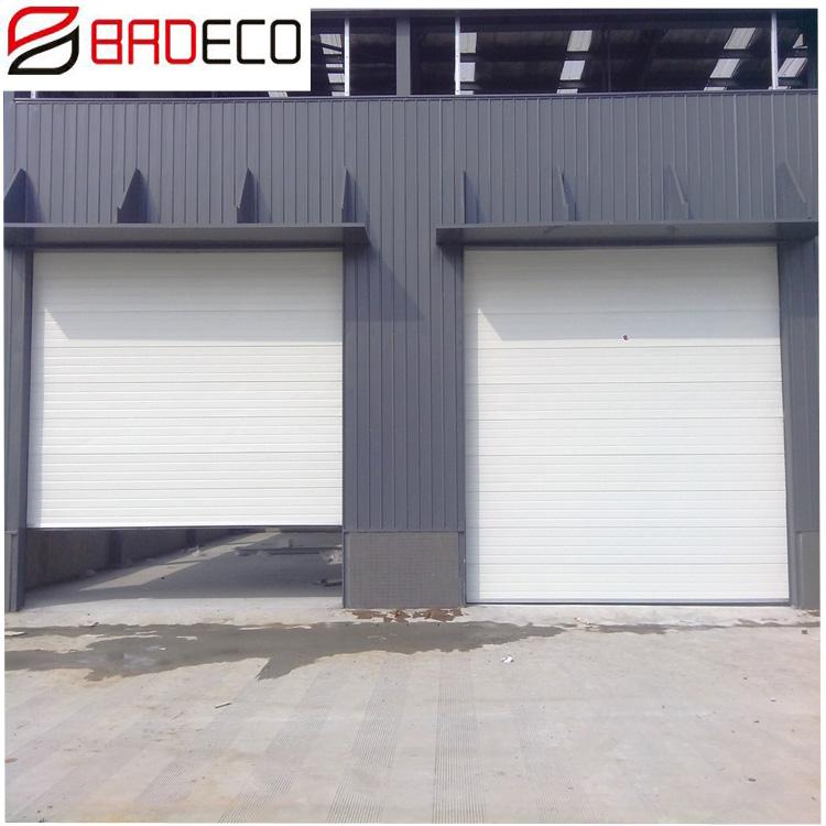 100 roll up garage doors prices 42 roll up garage door styl