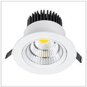E26 B22 A19 A60 12W 7W 9W E27 LED Bulb