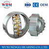 High performance low vibration spherical roller bearing 22218 CCK/W33 with good price for gear reducer