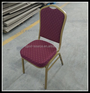 banquet chair hot sale hotel chair dining chair