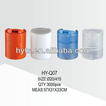 20 415 plastic water bottle caps for sale buy plastic