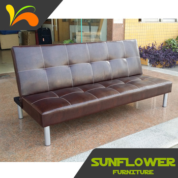 Newest Design Traditional Couch Living Room Sofa Couch - Buy Couch,Couch  Living Room Sofa,Sofa Couch Product on Alibaba.com