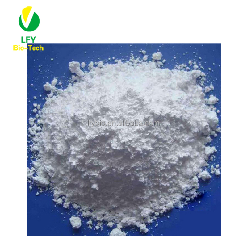 China Steroid Powders, China Steroid Powders Manufacturers