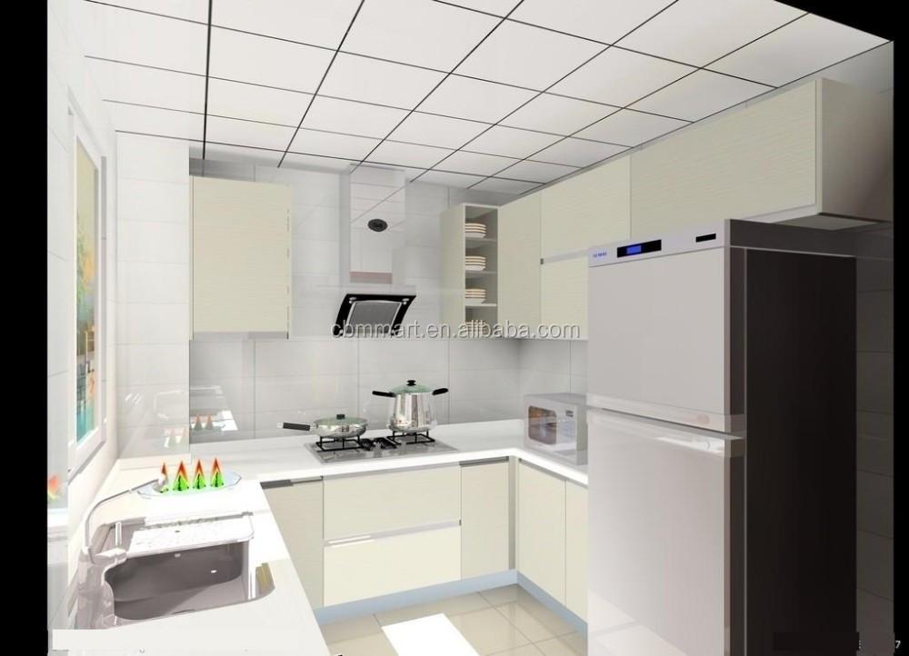 Kitchen Cabinet Accessories/kitchen Cabinet Making Machines