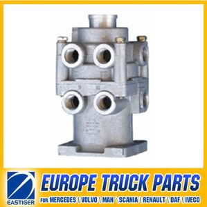 11988394 VOLVO Foot brake valve