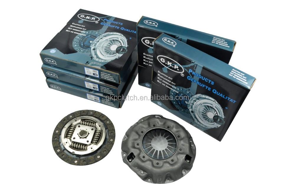 Autoparts Clutch Plate/servo Motor Clutches / Clutch Disc For The ...