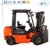 garbage truck tanker truck capacity Strong powerful heavy duty diesel engine forklift 1.5t truck