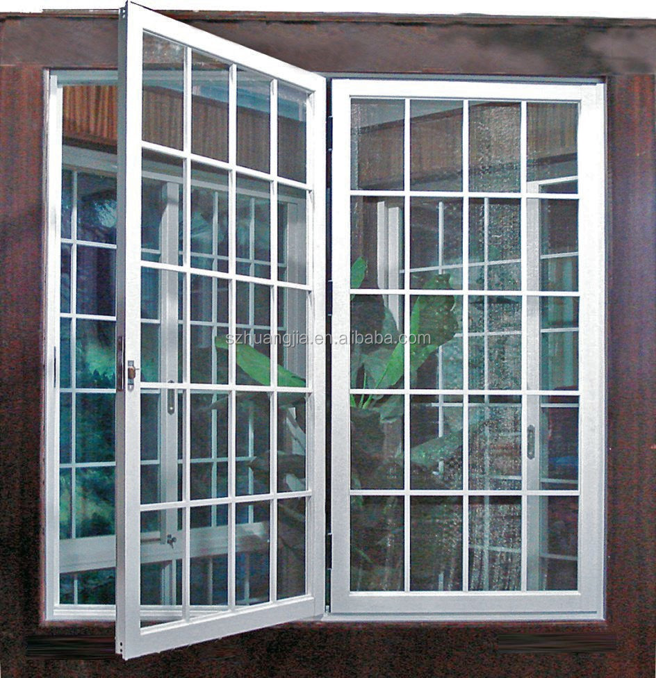 2017 window grills design for sliding windows buy steel