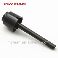 145573-0-00 Knee Lifter Complying Bar for Brother DB2-B735 sewing machine part