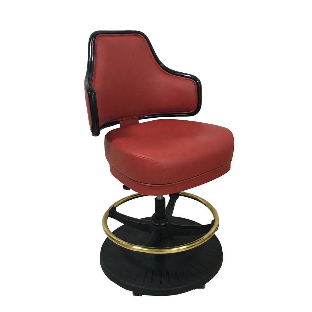 стулья для казино купить