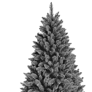 7ft black christmas tree 7ft black christmas tree suppliers and