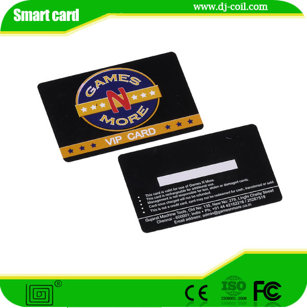 Gold supplier id card template