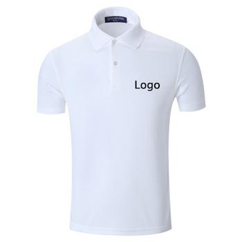 Fancy Blank Polo T Shirt Design Color Combination