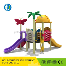 Promotional sale kids playground soft play tube crawl quipment