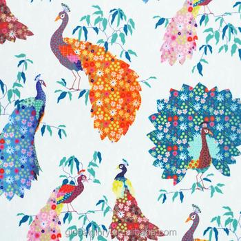 559572deb6c Modern Design Digital Polyester Printing Jersey Fabric Print - Buy ...