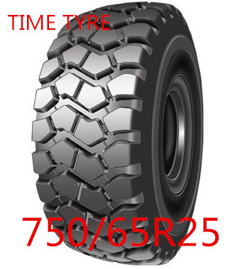 China alibaba wholesale high cheap xcmg 70 ton crane tire
