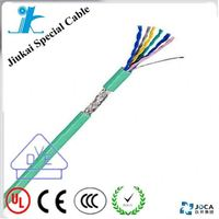 UL2464 BV Cable coated electrical wire electrical wire cost per foot wire supply