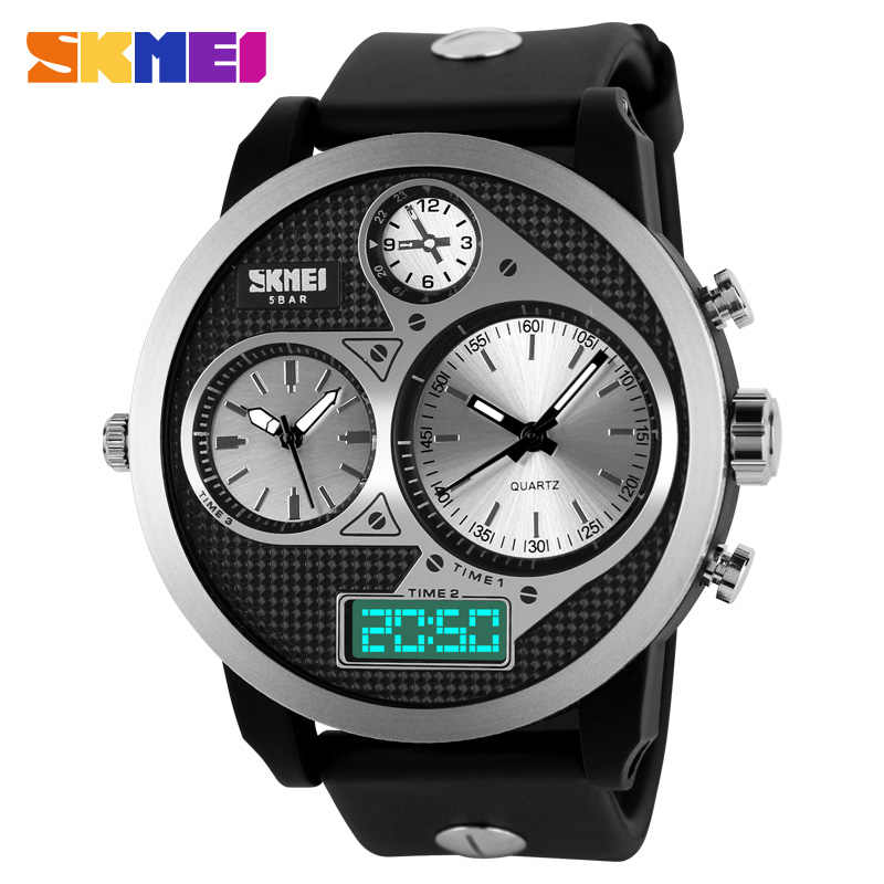 sports watches for men online 2016 sport three steel case back water proof wa zone brands for plastic watches wholesale