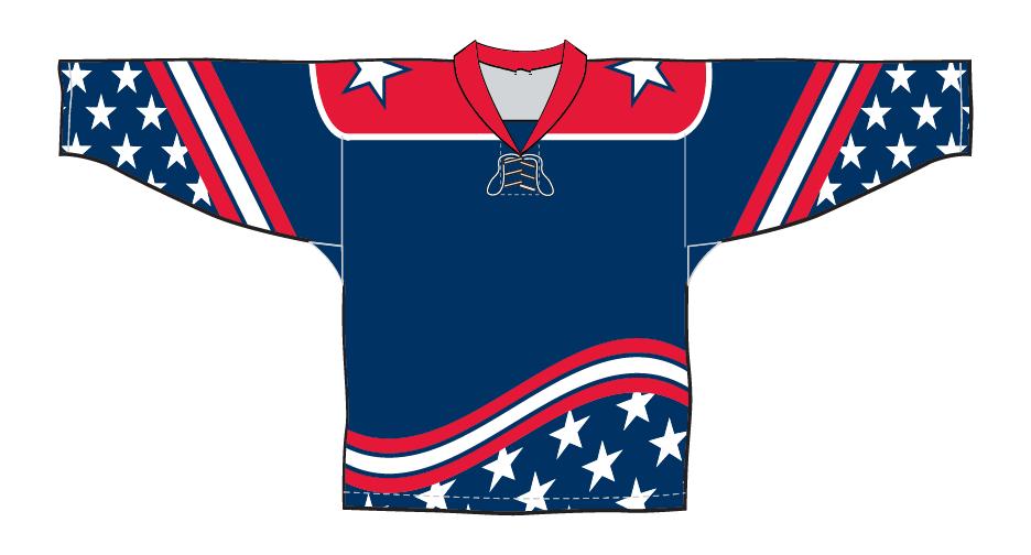 00ce35b81f2 Discount Hockey Jerseys Blank Hockey Jersey Apparel Manufacturer ...