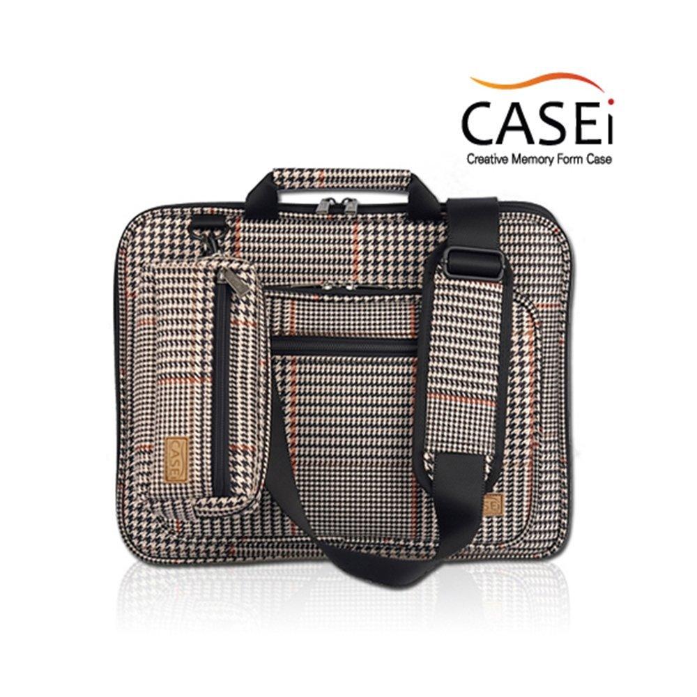 508ce11e9c7d Cheap Swiss Polo Laptop Bag