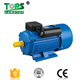 TOPS Power YC 120v 60hz 15 hp electric motor single phase 1500 rpm