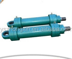 Kubota Hydraulic Cylinder Seal Kit - Buy Kubota Hydraulic Cylinder Seal  Kit,Excavator Hydraulic Arm Cylinder,Hydraulic Single Cylinder Car Lift