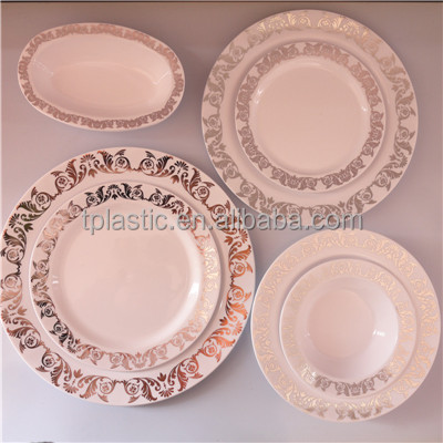 Buy Cheap China paper plastic plates Products, Find China paper ...